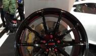 Volk Racing G25