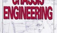 Automotive books section at www.racetrackfactory.com