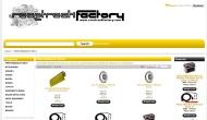 Our online store www.racetrackfactory.com