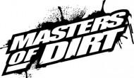 Masters of Dirt Show 2012 – ViennaAustria