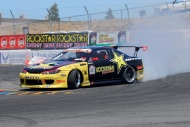 Formula Drift Round 2: Road to the Championship