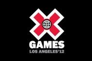X Games 2012 Crash Video ToomasHeikkinen