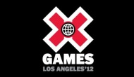 X Games 2012 Crash Video Toomas Heikkinen