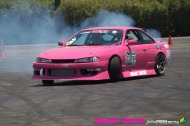 Video from Tanso Drift 07/07 Fresno California HDVersion