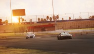 Coverage of GTA, Shift S3ctor event at Buttonwillow 02-02-13