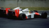 Japanese GP 1989 – Complete Race Onboard Ayrton Senna