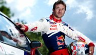 The KING… Seb Loeb – Pikes Peak 2013 record run
