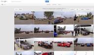 Super Lap Battle 2014 Picture GalleryLink